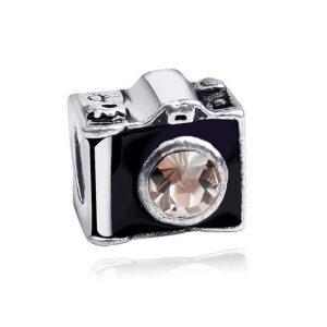 Charm Photo Camera