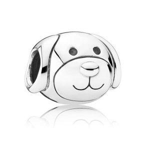 Charm Doggy