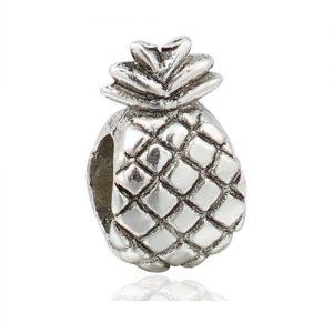 Charm Pineapple