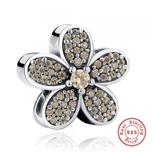 0_ELESHE-High-Quality-925-Sterling-Silver-Yellow-Clear-CZ-Promise-Flower-Bead-Fit-Original-Charms-Bracelets