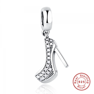 0_Fit-Original-Pandora-Charm-Bracelet-925-Sterling-Silver-Bead-High-Heels-Shoes-Clear-CZ-Crystal-European